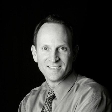Dr. L Douglas Knight