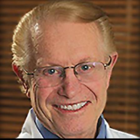 Dr. L G Koven