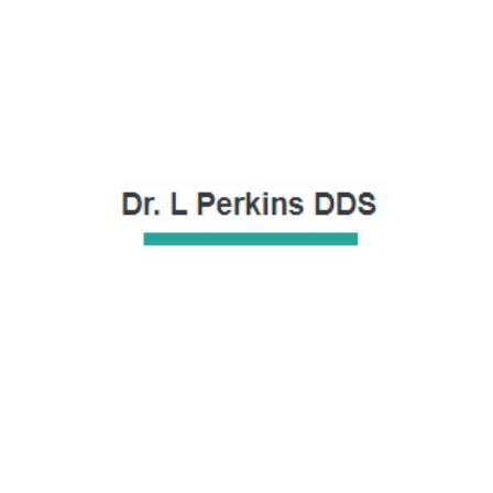 Dr. L Larry  Perkins