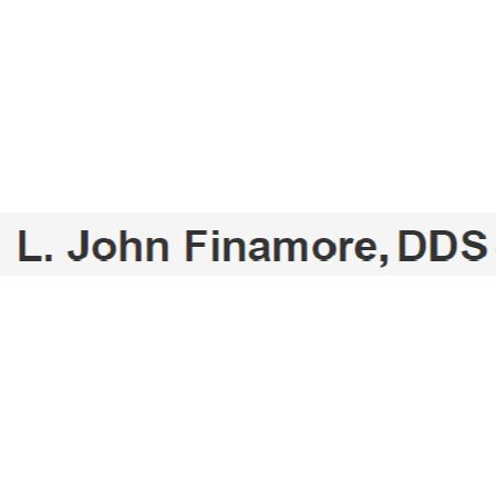 Dr. L J Finamore