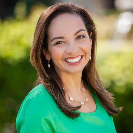 Dr. Laila B Hishaw