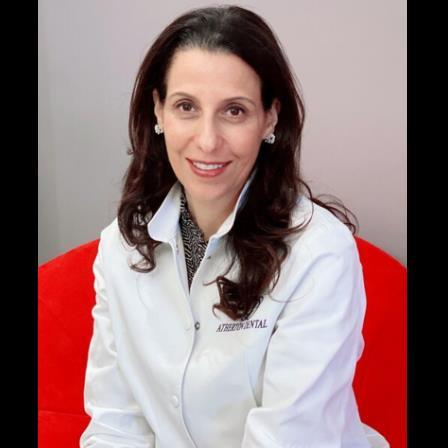 Dr. Laili Javid