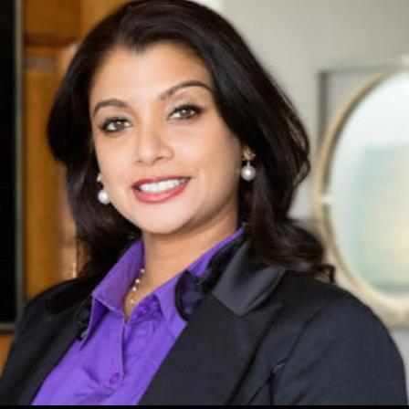 Dr. Lakshmy Sudeep