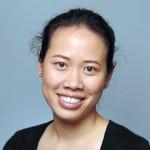 Dr. Lalisa Yaowarattana
