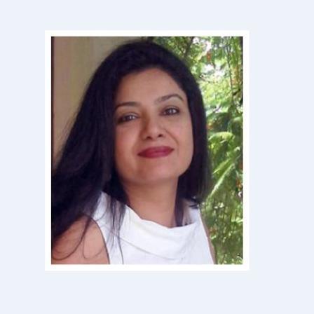 Dr. Lalitha Shankar