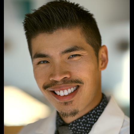 Dr. Lam S Tu