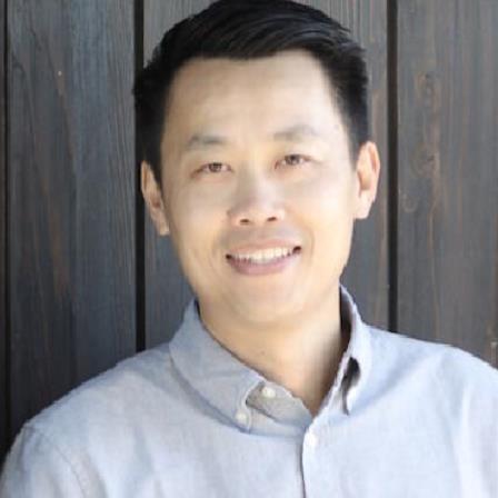 Dr. Lamphong L Chittaphong
