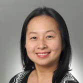 Dr. Lan B Dao