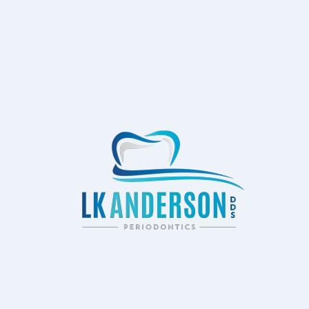 Dr. Lana K Anderson