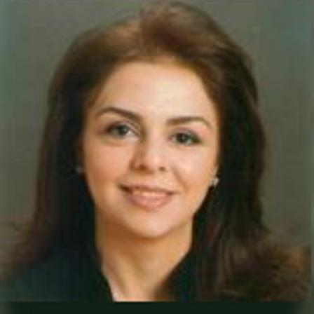 Dr. Lana Gardi