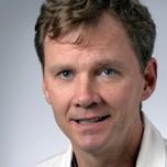 Dr. Lance Donald