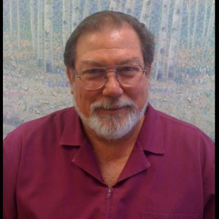 Dr. Lance Dunham