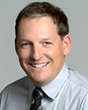 Dr. Lance E Fallin