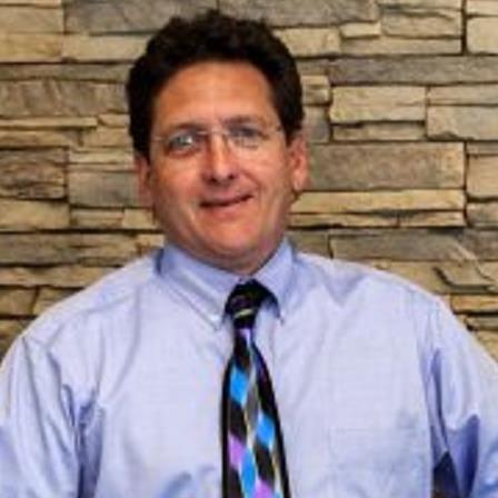 Dr. Lance W Huthwaite