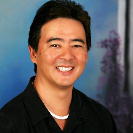 Dr. Lance D Ogata