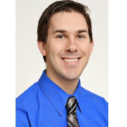 Dr. Lance Peery