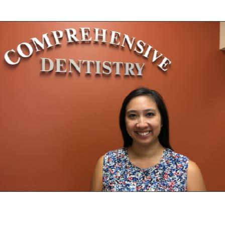 Dr. Lani R Yap-Encomienda