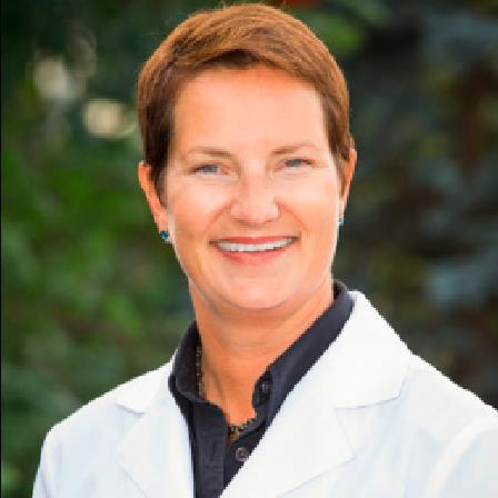 Dr. Lara M Mabry
