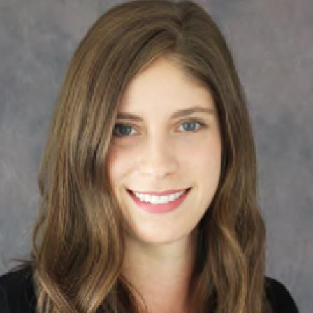 Dr. Lara Seidman