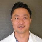 Dr. Larry Cao