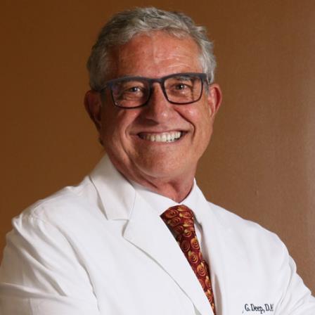Dr. Larry G Deep