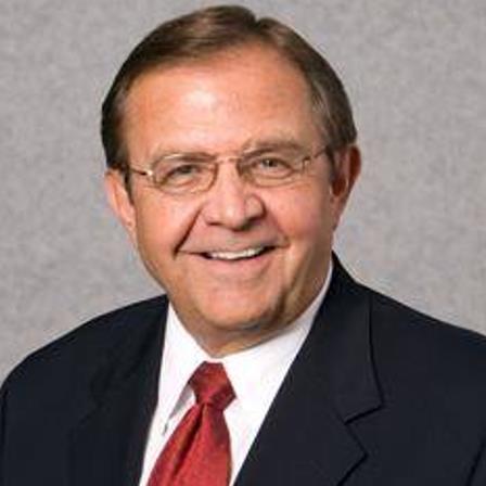 Dr. Larry DeGroat