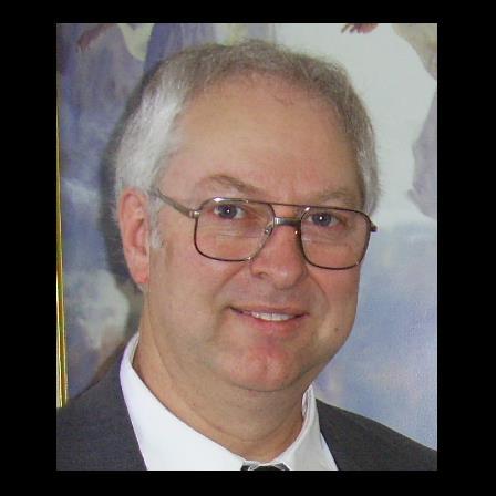 Dr. Larry J Fink