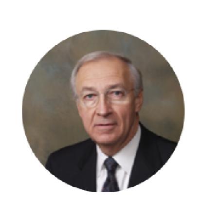 Dr. Larry V Franz