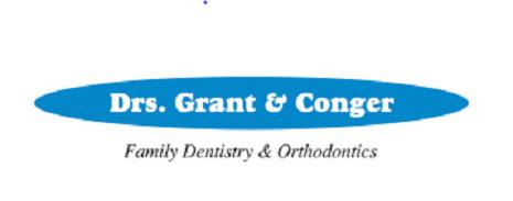 Dr. Larry T Grant