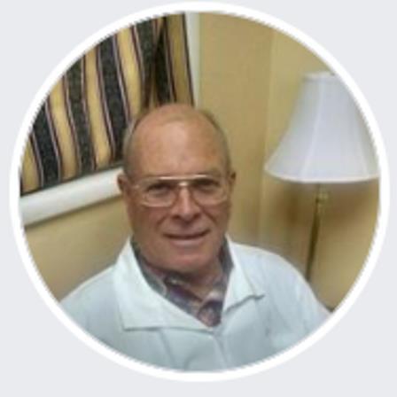 Dr. Larry J Grimaldi