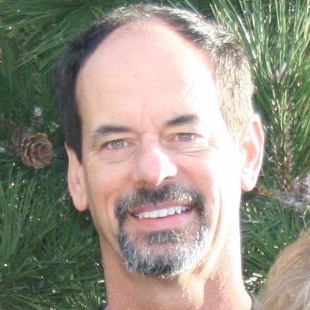 Dr. Larry L. Grzegorzewski
