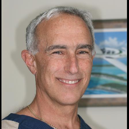 Dr. Larry R Levin