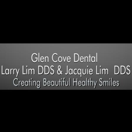 Dr. Larry Lim