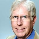 Dr. Larry J Miller