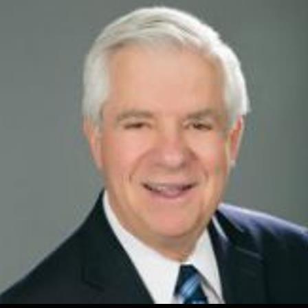 Dr. Larry R Morrill