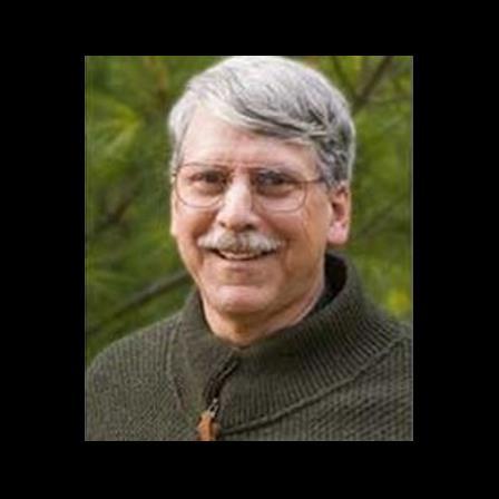 Dr. Larry E. Vargo
