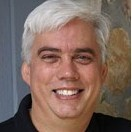 Dr. Larry L Webb