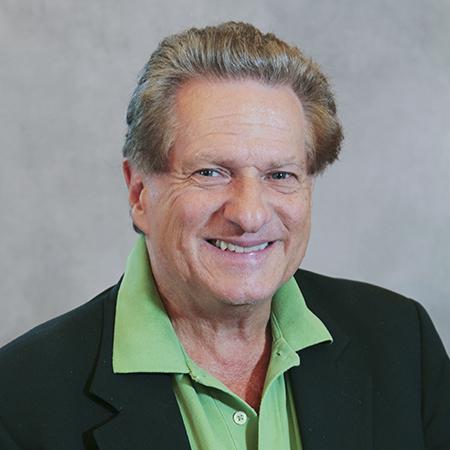 Dr. Larry Wilder