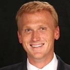 Dr. Lars B Jonsson
