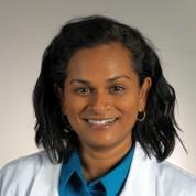 Dr. Latha Subramanian