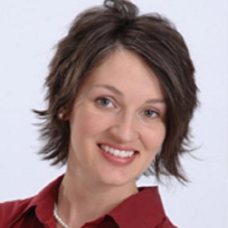 Dr. Laura K Adam