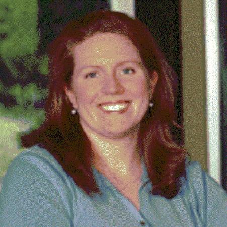 Dr. Laura C Bagley