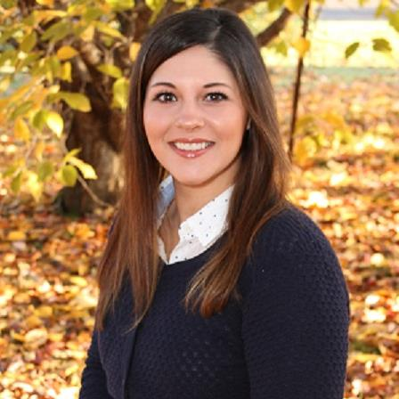 Dr. Laura M Clark