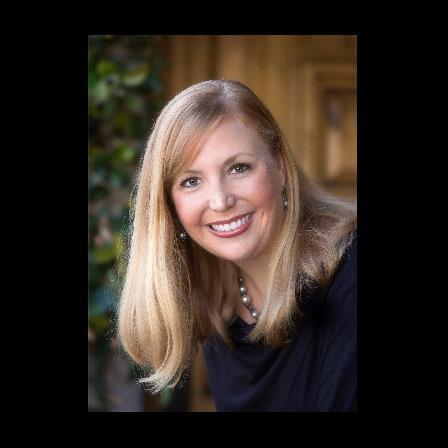Dr. Laura Crowe