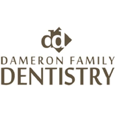 Dr. Laura L Dameron