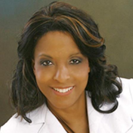 Dr. Laura W Davis