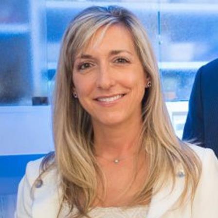Dr. Laura A Dougherty