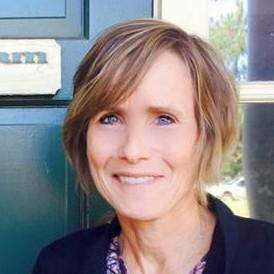 Dr. Laura D Durham