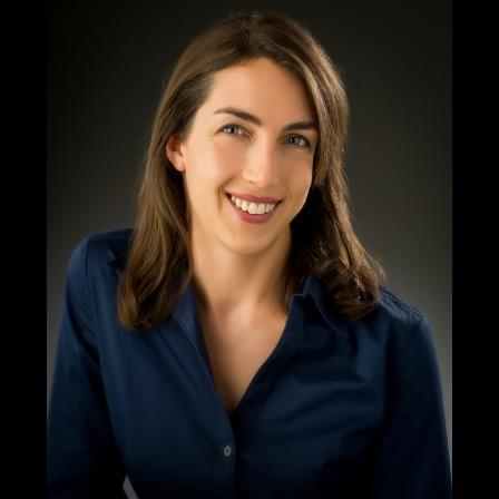 Dr. Laura D Ellefson