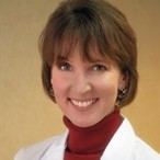Dr. Laura L. Fogle